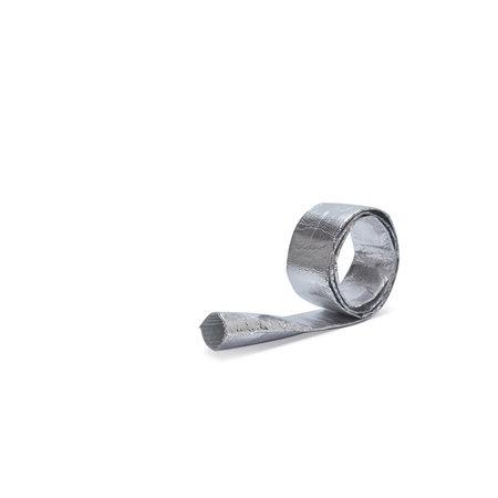 Heat Shieldings Hitte reflecterende thermische  isolatiehoes tot  200 °C  35 mm