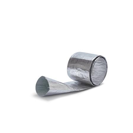 Heat Shieldings Wärmereflektierende Wärmedämmschicht bis 200 °C  40 mm