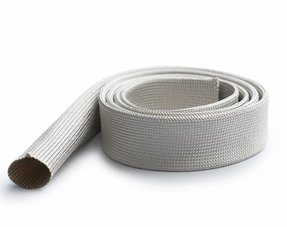 Heat resistant insulation cover 550 °C