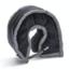 Heat Shieldings T6 Turboladergehäuse-Isolierung
