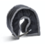 Heat Shieldings T25/28 Turbo isolatiehoes voor verkoeling onder de motorkap Basic 600°C