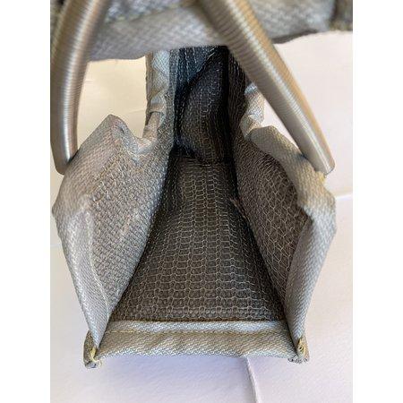 Heat Shieldings T3 Turboladergehäuse-Isolierung