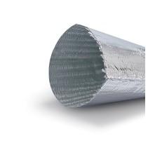 SALE - Wärmereflektierende Isolationsabdeckung  50 mm  x 97cm