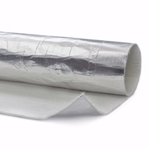 0,25 mm² | 5mm | THERMO BLOCK hittewerende glasvezel isolatiemat
