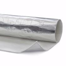 0,25 mm²   5mm   THERMO BLOCK hitzebeständige Glasfaser-Isoliermatte
