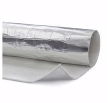 25 x 100 cm | 5mm | THERMO BLOCK hitzebeständige Glasfaser-Isoliermatte bis zu 550 ° C
