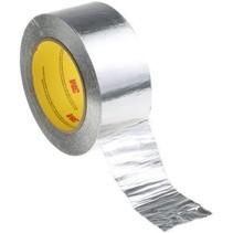 3M ™ Aluminiumband 425