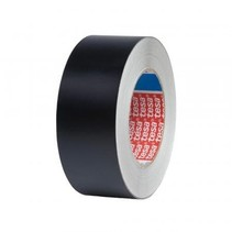 tesa® 50577 Schwarzen Aluminiumfolie