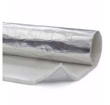 100  x 95 cm | 10 mm | THERMO BLOCK Isolatiemat hittebestendig en hittewerend tot 550 °C