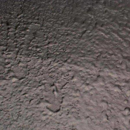 DEI Schalldämmende Beschichtung Spray