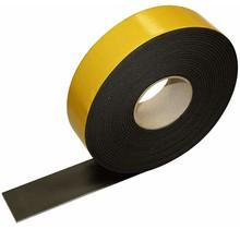 5 cm x 15 m | 3 mm | Zelfklevende isolatietape