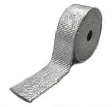 Wärmereflektierendes Isolierband 5 cm x 10m