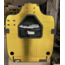 Heat Shieldings 1.2 m² | Heat Reflective Sheet Gold 400 °C