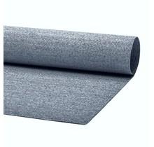 30 x 32 cm | 1,6 mm | Thermische glasvezel pakking en afdichting met HT90 coating