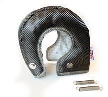 T3 Carbon turbo isolatiehoes - 1100°C
