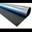 Heat Shieldings 60 x 40 cm   3 mm   CARBONFLECT heat-resistant carbon fiber cloth up to 630 °C