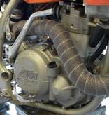 DEI EXO Series Exhaust Wrap