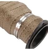 BAND-IT Stainless Steel Locking Ties | Multi Lok