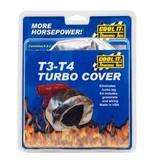 Thermo-Tec Thermo-Tec Turbo isolatie