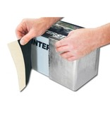 Thermo-Tec Thermo-Tec Battery Wrap Acid Absorbing Heat Barrier