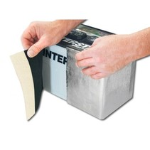 Batterie-Hitzeschutz Kit