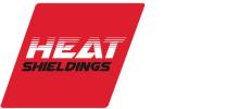 Heat Shieldings, Hitte en geluids isolerende producten