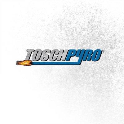 Toschpyro®