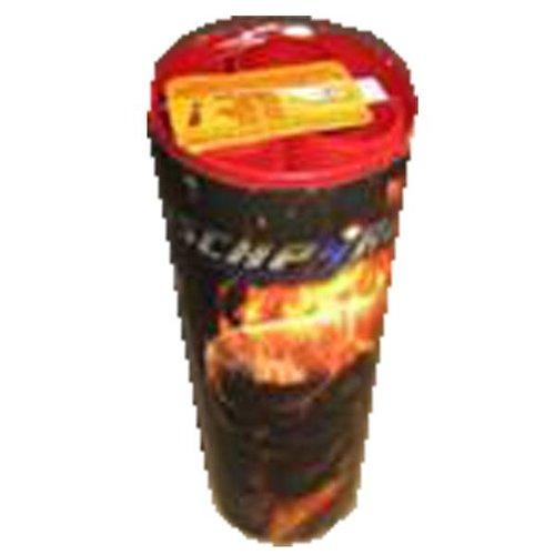 Toschpyro® Bombenrohr Blender 1