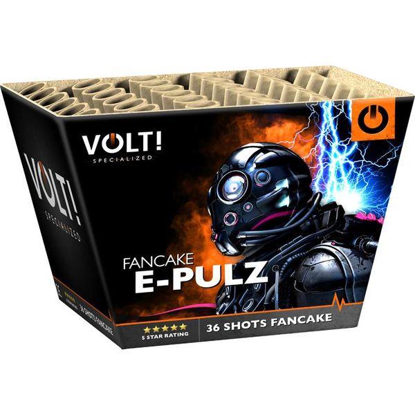 E-Pulz