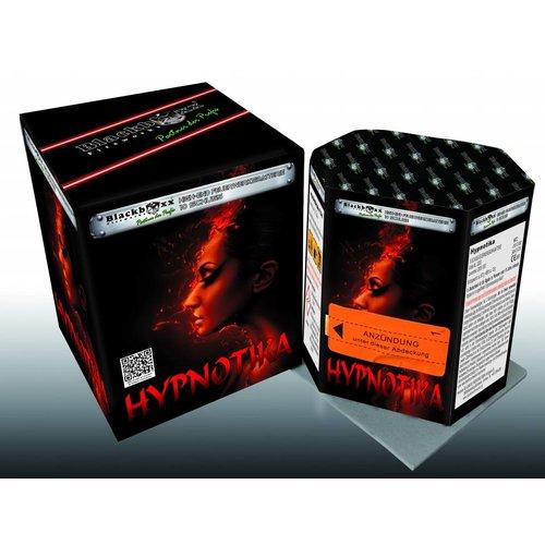 Blackboxx Fireworks Hypnotica