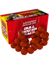 Bulldozer Pack