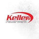 Keller Feuerwerk