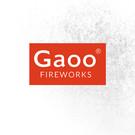GOAA Firework