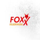 Foxx Feuerwerk