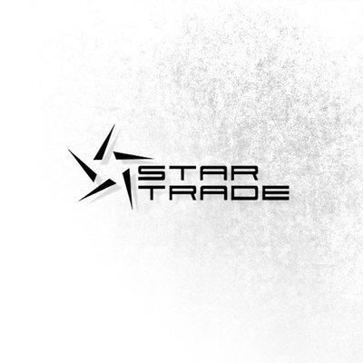 Startrade / ABA