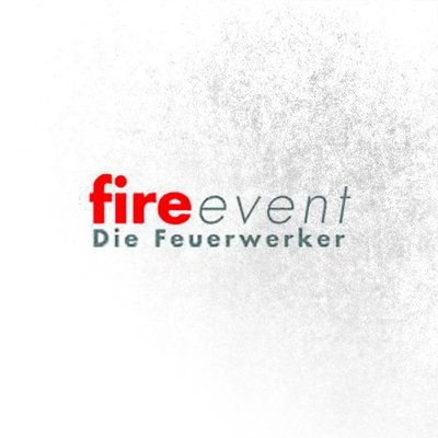 FireEvent