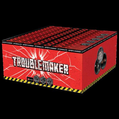 Xplode Trouble Maker