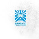 Argento Feuerwerk