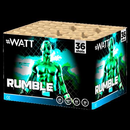 #Watt Rumble
