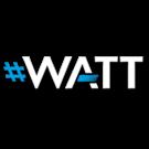 #Watt