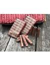 Black Powder Pyro Cracker