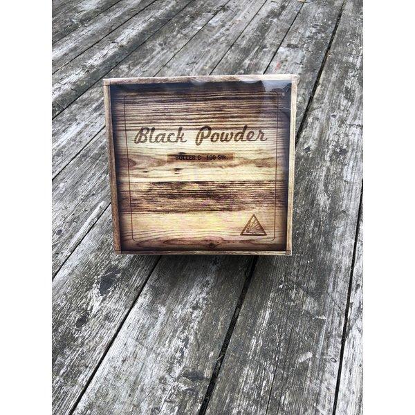 Black Powder Böller C