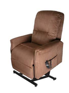 John Sta- op- stoelen, sta op stoel