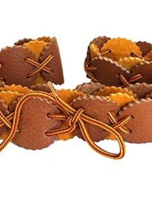 Belt Chesnut