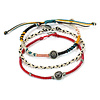Bracelets People & Love