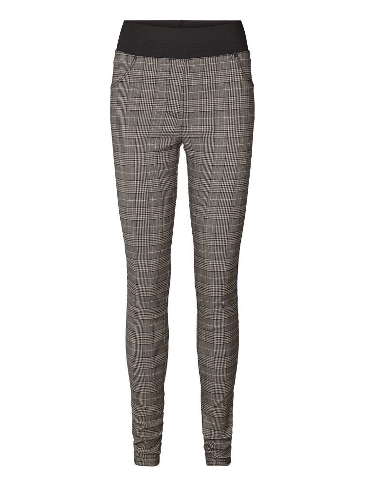 FREEQUENT FREEQUENT - Shantal pants ruit