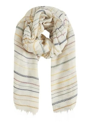 ICHI ICHI - Iacalypso sjaal