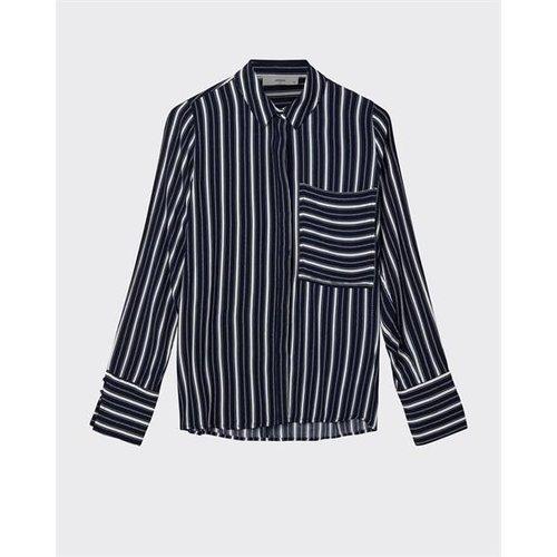 MINIMUM MINIMUM - Assia blouse