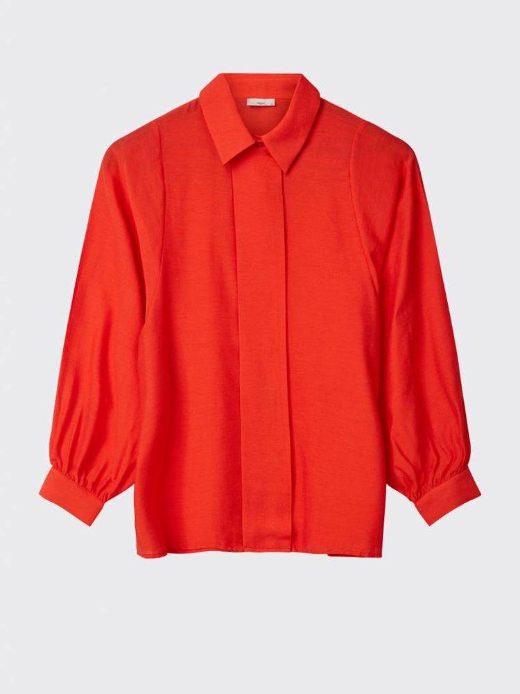 MINIMUM MINIMUM - Josepha blouse