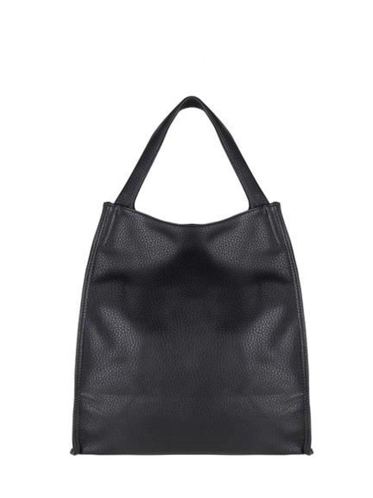 MAE & IVY - Shopper bag